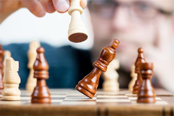 4R Principles of Enterprise Procurement